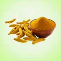 haldi-powder