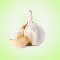 garlic-seed